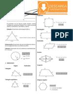 10-Perímetro-Geometría-Segundo-de-Secundaria.pdf