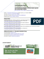 chemicalCompositionAnd.pdf