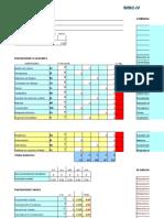 planntilla corrección_WISC_IV.xlsx
