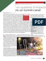 article-soumis-au-prix-de-l-aft-reperage-d-un-systeme-d-inspection-dans-un-tunnel-canal-antoine-guittet-cette-etude-a-ete-realisee-au-sein-du-laboratoire-regional-des-ponts-et-chaussees-l-1