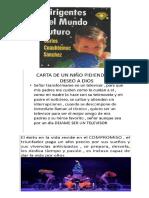 LIBRITO DIRIGENTES DEL FUTURO
