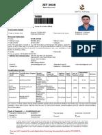 SRFTI Admission 2020.pdf