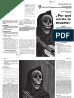 guiadelmaestro_9.pdf