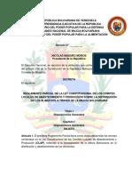 REGLAMENTO PILOTO CEAS PATRIA.docx