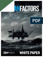 Human Factors in Barrier Management v1.1 web.pdf