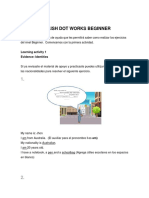 ENGLISH DOT WORKS BEGINNER EJERCICIOS RESUELTOS.- Juana de la Cruz Camacho docx.docx