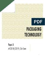 FPPKg_Lec_5_Packaging_AY19-20_S