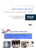solder_joint_reliability_presentation