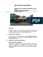 INFORME DE CONGRUENCIA GERARDO.docx