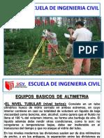 ESCUELA DE INGENIERIA CIVIL - IV.pptx
