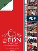 fdb-studiska