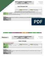 FORMATO SIN ESPACIOS (2).docx