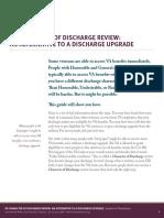VA-Character-Of-Service-v21.pdf
