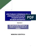 EFECTIVIDAD ATENCION ESPECIALIZADA UGA, UME ULE ETC.pdf