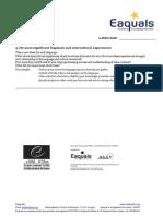 Checklist-of-Descriptors_EN_2000PortfolioLanguageBiography