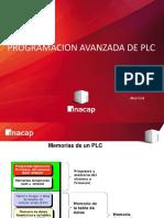 Programacion Avanzada de PLC.ppsx