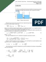 345024396-tachos-pdf.pdf