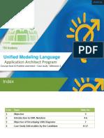 UML - Problem Statement V2 (2)