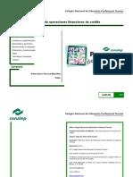 03_CalculoOperacionesFinancieras_CAFI-02_Rev.pdf