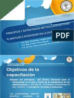 PPT DUA SAN MIGUEL (1).pptx