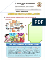 MEDIOS DE COMUNICACION DOCENTE.docx