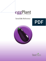 documents.pub_sensetalk-reference.pdf