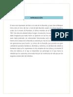 100  AÑOS  DE  SOLEDAD.docx