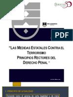PRINCIPIOS RECTORES DEL DERECHO PENAL-benji_espinoza.pdf
