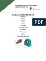 T.BOBINADOS.docx