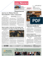 The Millerton News - February 6, 2020