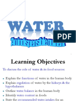 BNF_Topic 5_Water_AY1920