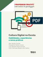 Cultura_digital_na_escola_habilidades_ex.pdf
