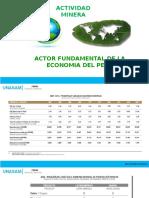 INTRODUCCION MINERIA GENERAL 2017.pptx