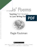 Kids_Poems_G1