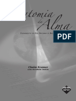 cms_files_27512_1516712411anatomia_da_alma