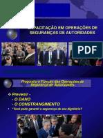 Segurança de Autoridades.pdf