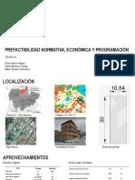 EXPO TECNICA.pptx