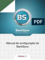 BankSync_Manual.pdf