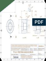 2D-DRAWING-PREFORMA-DRIVER-SANDBIK