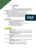 DOCUMENTELE DE EVIDENŢĂ.docx