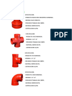 MATERIALES WE1.docx