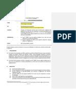 Informe tecnico -sustento de Ordenanza GL.docx