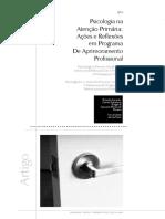artigo promoção de saúde.pdf