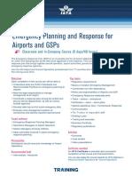 training_tapp12_emergency_planning_response