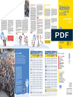 vias-admision-2020.pdf