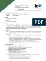 plano-ensino-INE5411-20092