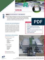 R&O flottateur.pdf