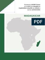 INT_CRC-OP-SC_NGO_MDG_21425_F.pdf
