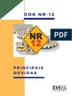 e-Book IDHEEA NR-12