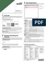 AutoIDTerminal_user's manual_E